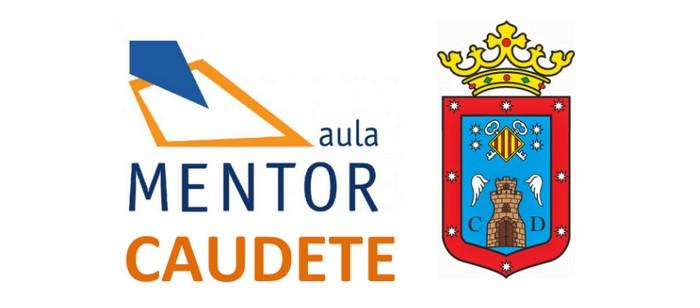Caudete solicita al Ministerio de Educación sumarse al nuevo modelo de Aula Mentor