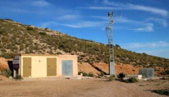 El Ayuntamiento invierte más de 9.000 euros en la fase de estudio de un nuevo pozo municipal