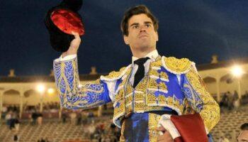 Rubén Pinar cerró a lo grande la Feria de Albacete