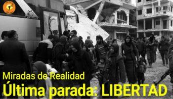 Caudete Se Mueve participará en el mercadillo solidario de 'Miradas de Realidad'